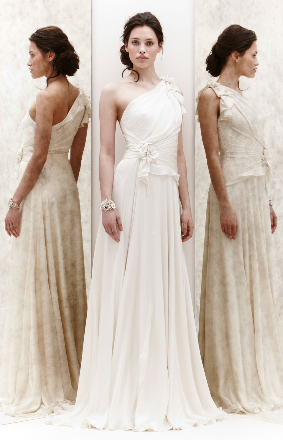 I just love how she stages everything too bridal 2013 collection has anyone ever ordered jenny packham freesia from mexpatproperties jenny packham bridal jenny packham wedding dresses jessica mcclintock ombrellifo Images