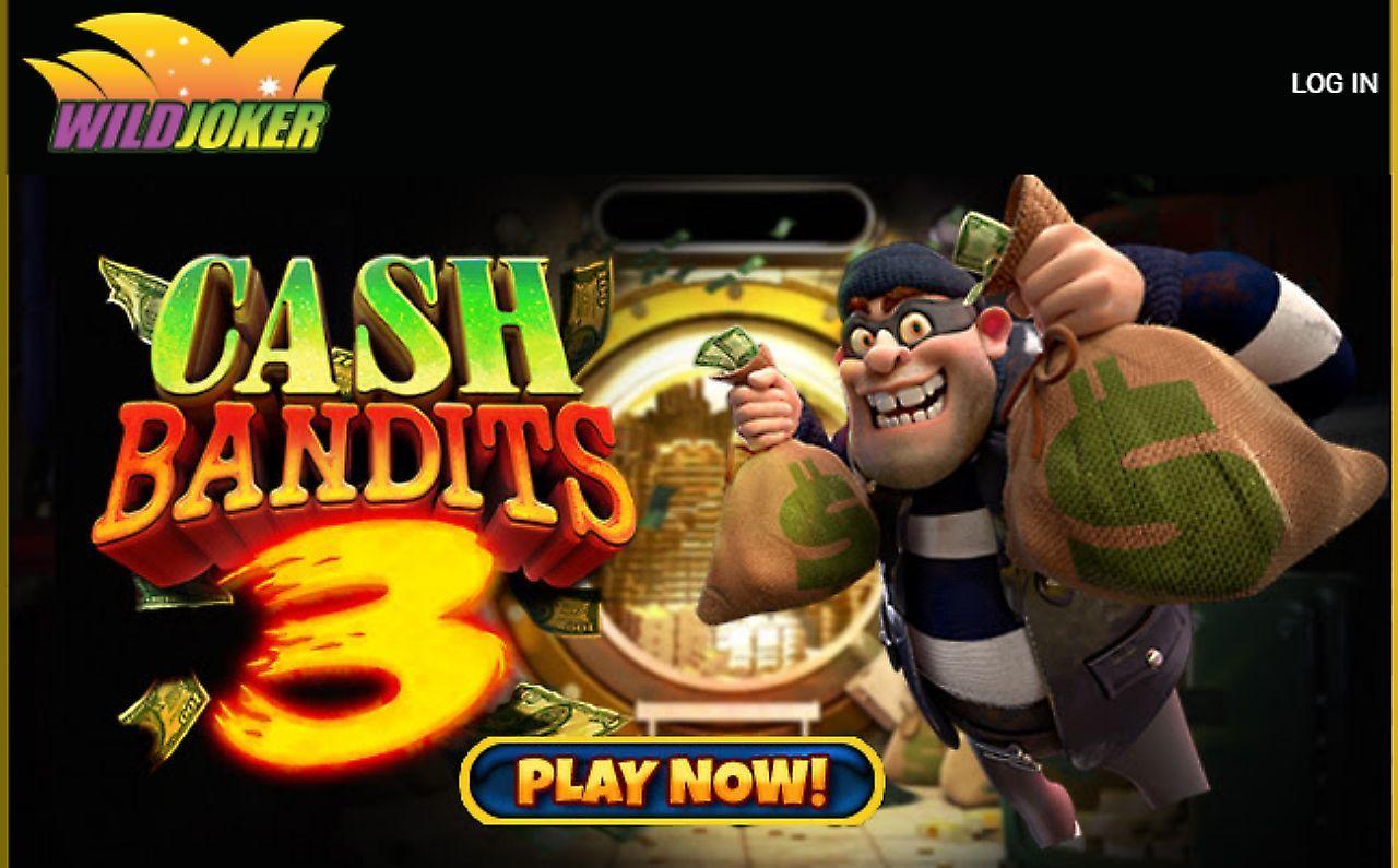 Wild joker casino bonus codes Planet Rhode best slots to play at winstar