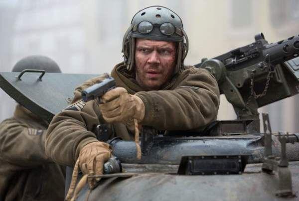 Sgt Binkowski Herz Aus Stahl Filme Serien Filme