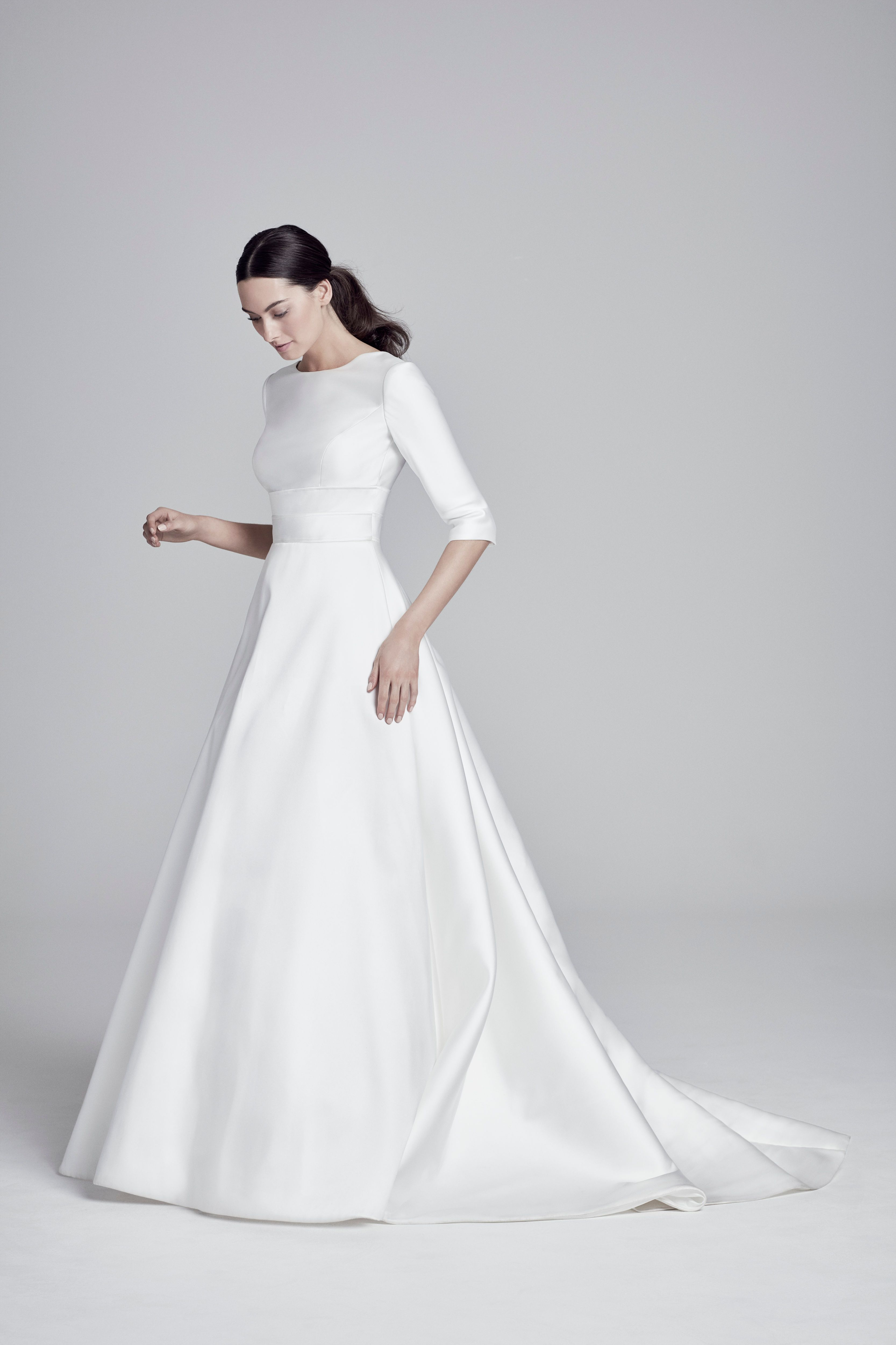 d70c8ad63205 The Wedding A-List - Suzanne Neville - The 2019 Collection - Layla ...