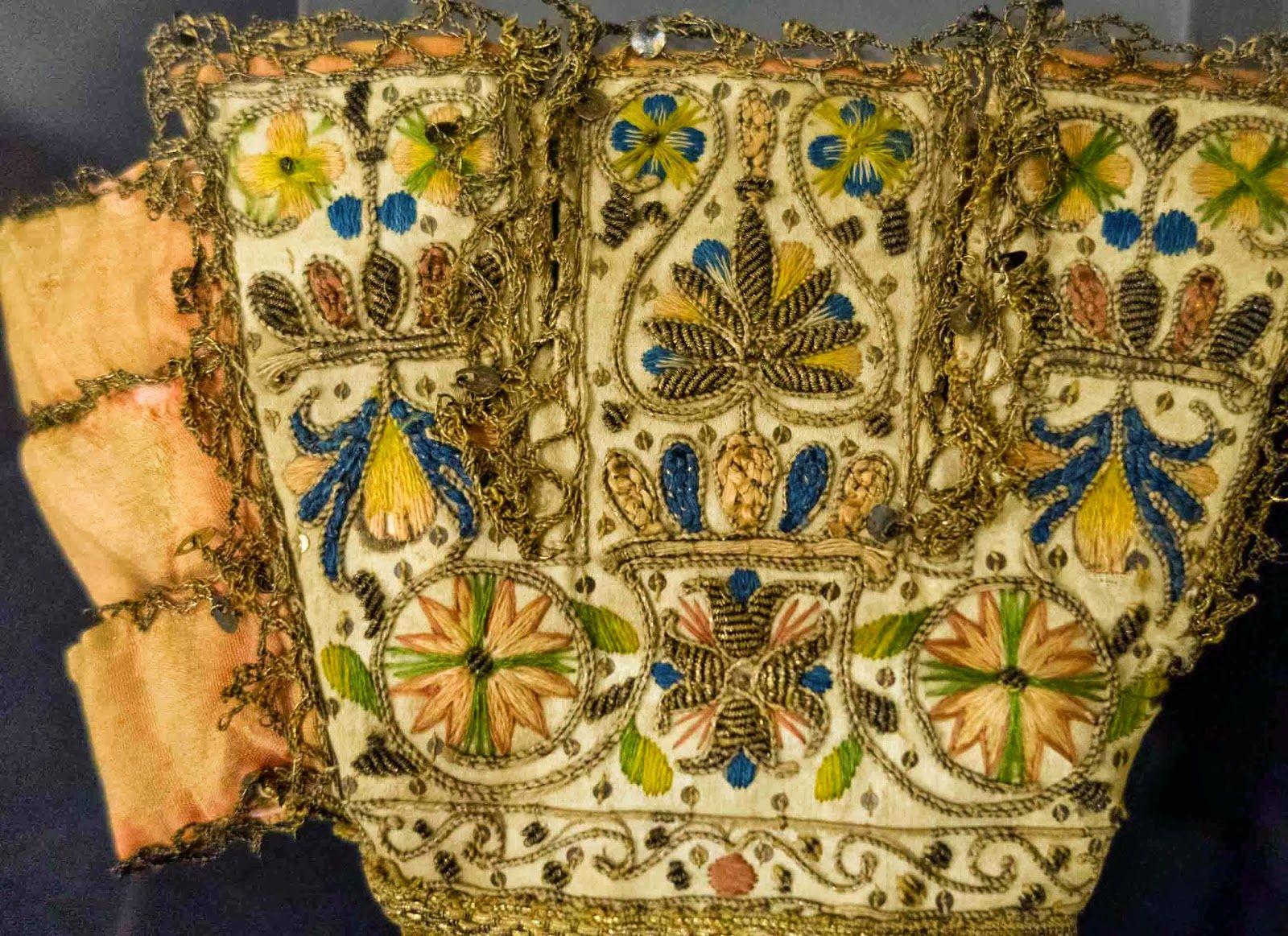 Th century stumpwork embroidery google search jacobean
