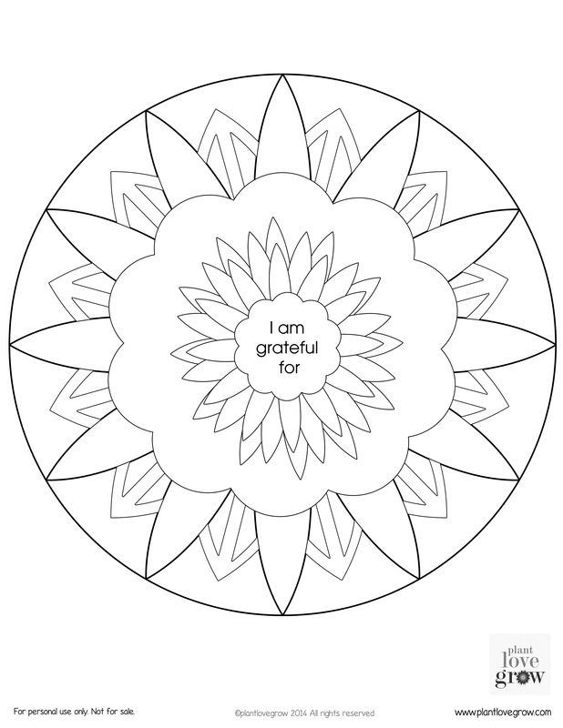 Today S Inkling Mandala Word Art Mandalas Art Therapy border=