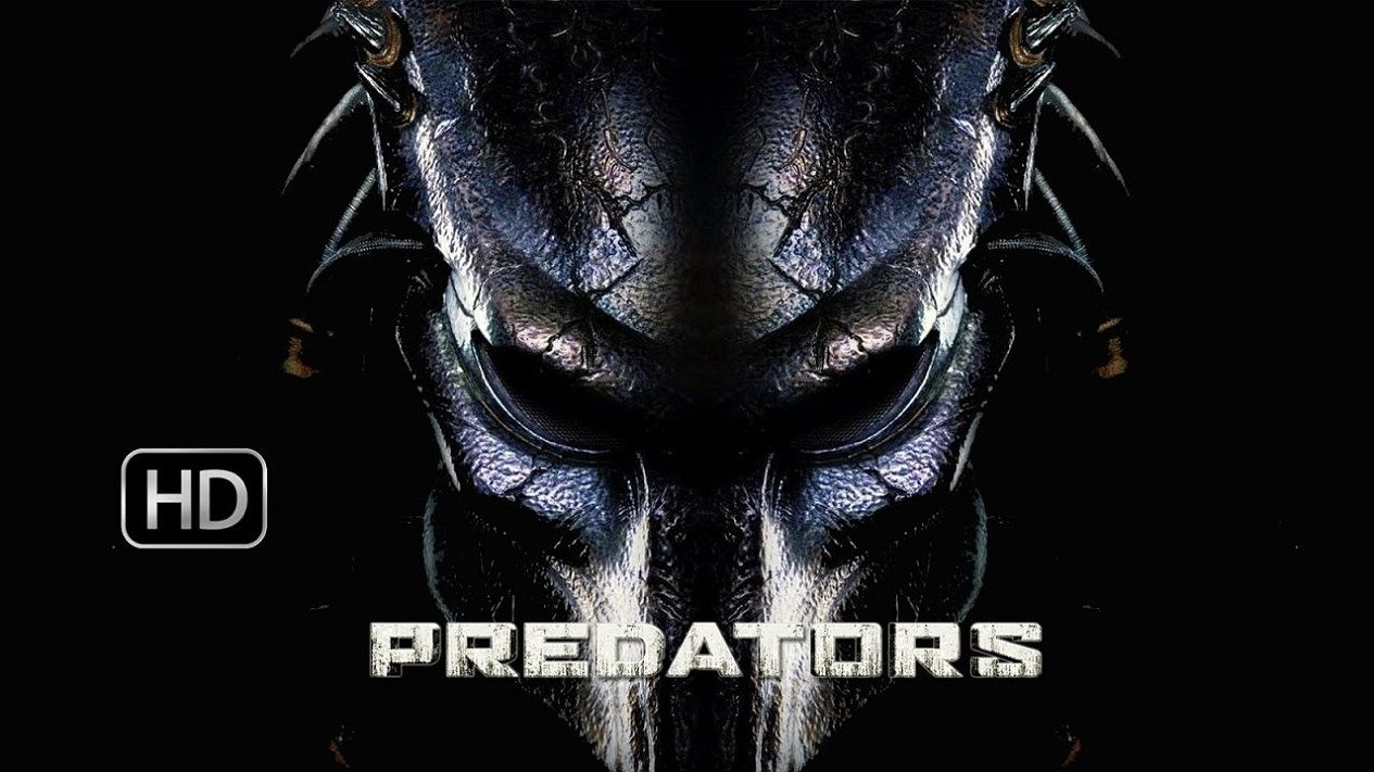 Putlocker123movies Watch The Predator Online 2018 Movie Free