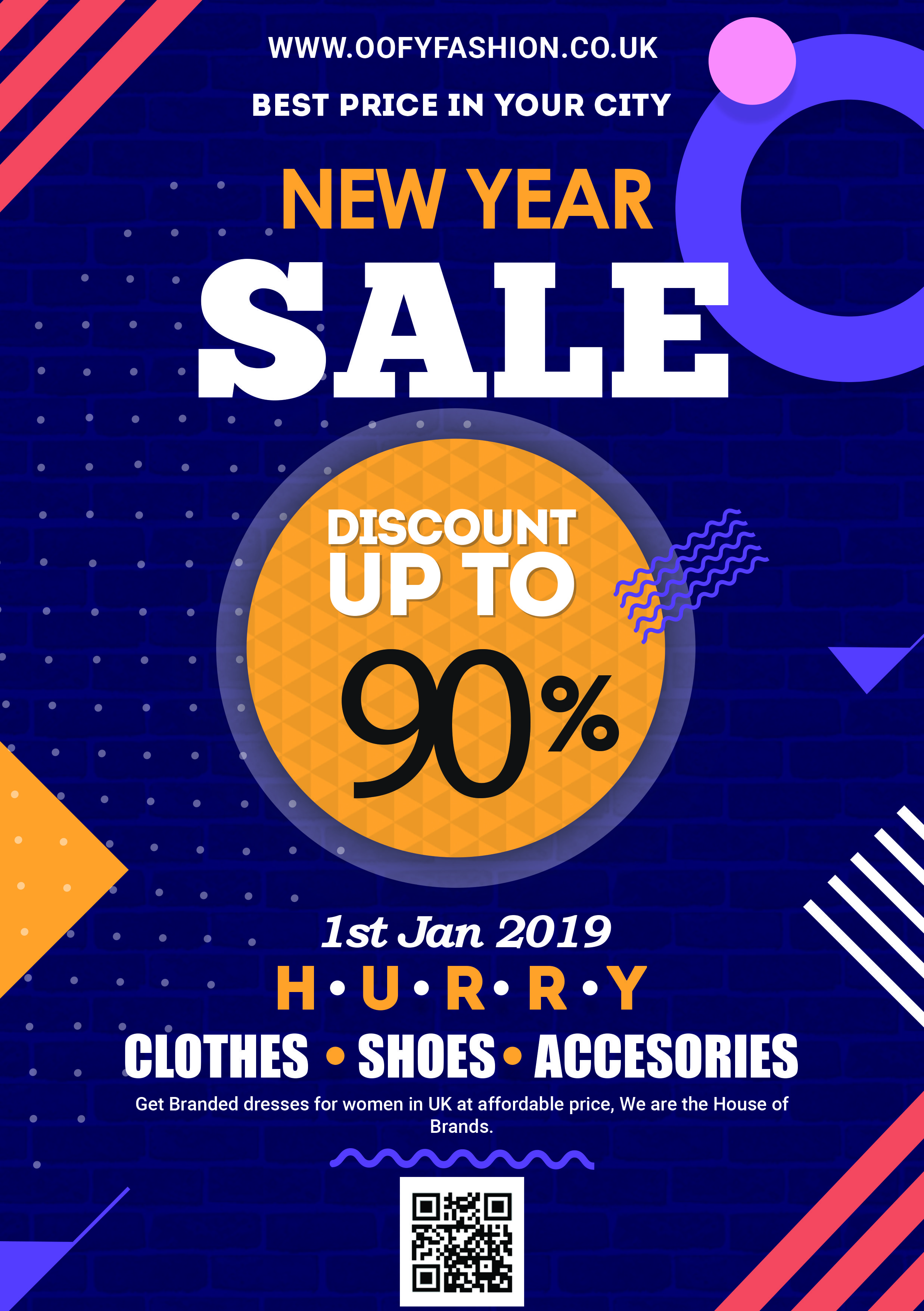 d43fbc9b9ac NEWYEAR2019 SALE UP TO 90% OFF #ONLINE If you are looking designer ...