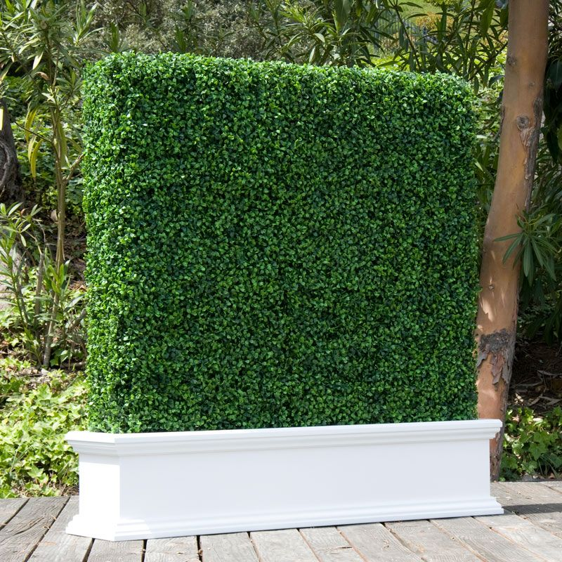 Faux Plants For Outdoors Outdoor Artificial Plants Amp Artificial Trees Artificial Plants Artificial Plants Outdoor Artificial Plant Wall