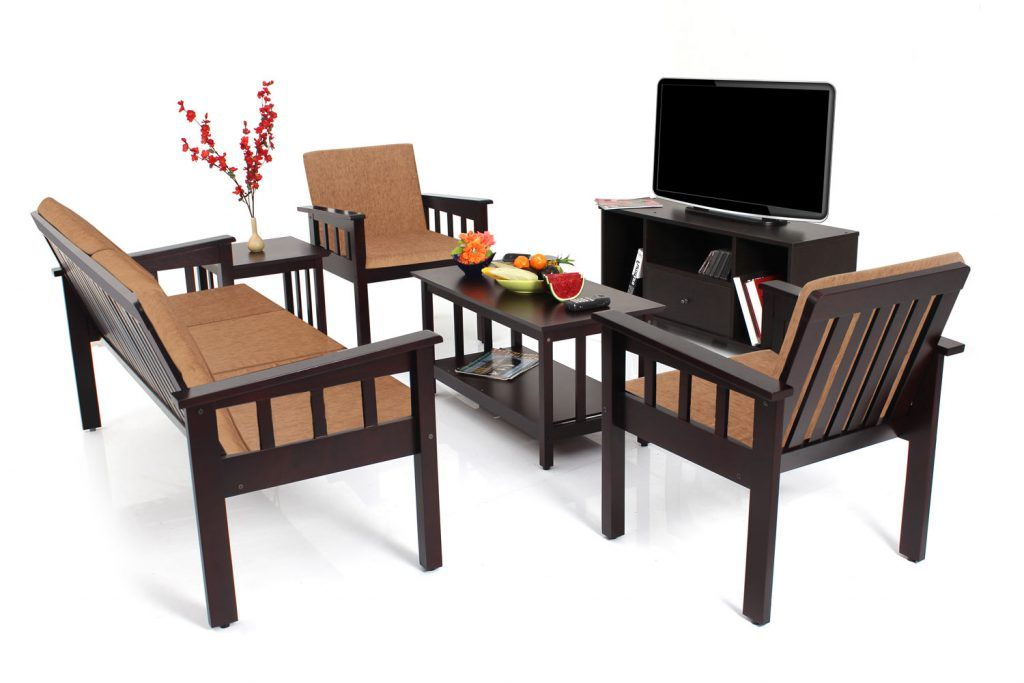 Furniture Stores In Killeen TX   Contact At (254) 634 5900 Or Visit