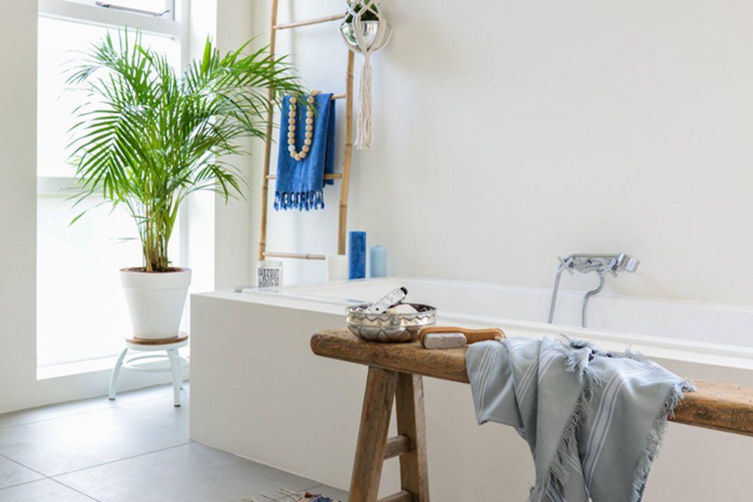 Badkamer Bad Installeren : Afbeeldingsresultaat voor tropische badkamer huis ideën