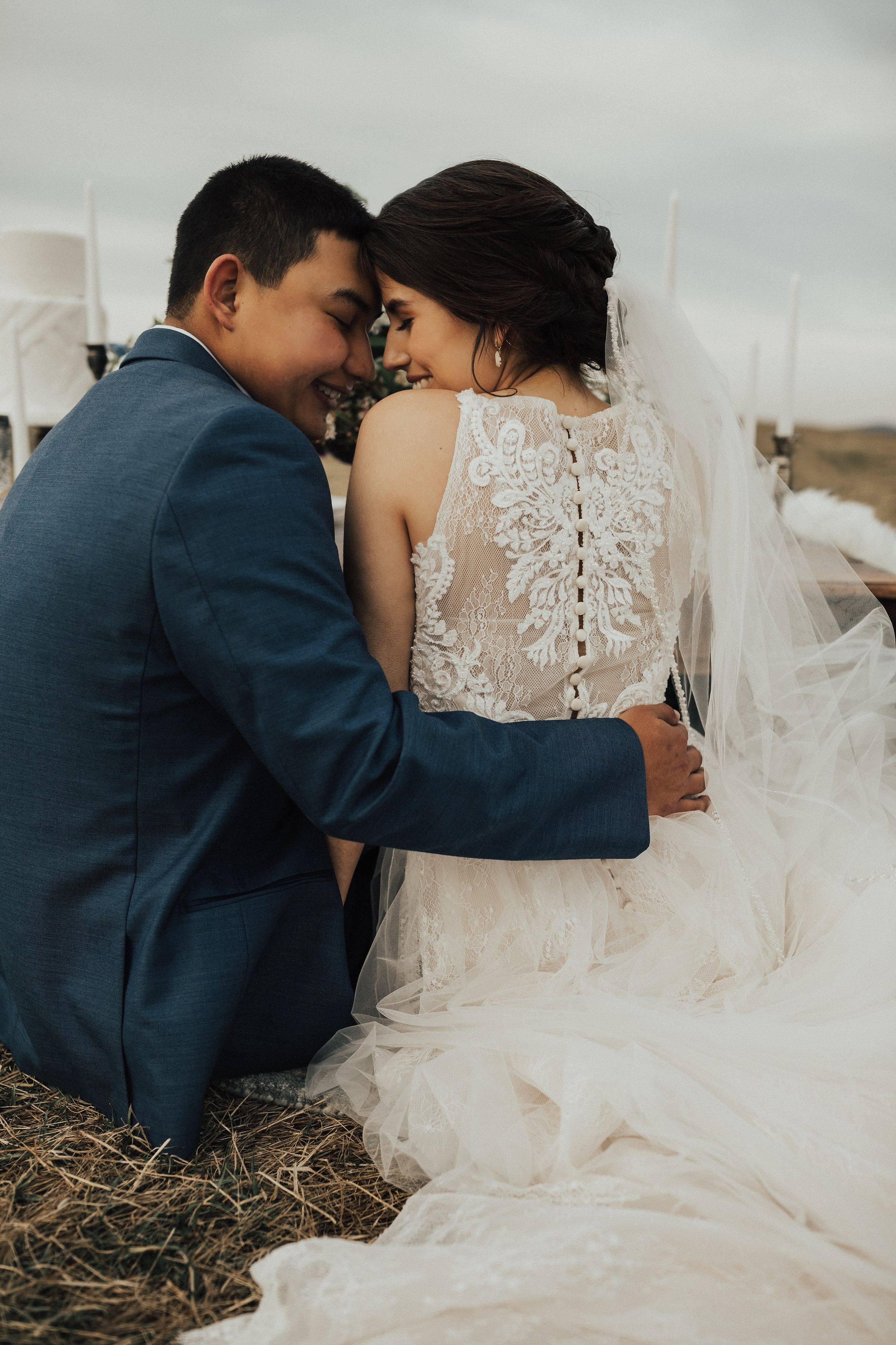 Wedding Dress By Allure Bridals From Best Bride Prom Tux In