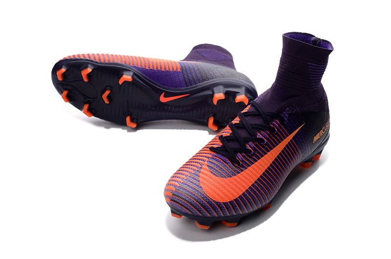 fd3e923c7 usa only 89.00 nike mercurial superfly v fg purple dynasty bright citrus  hyper grape f6b8e d7bd8