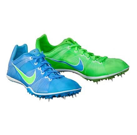 800m running shoes