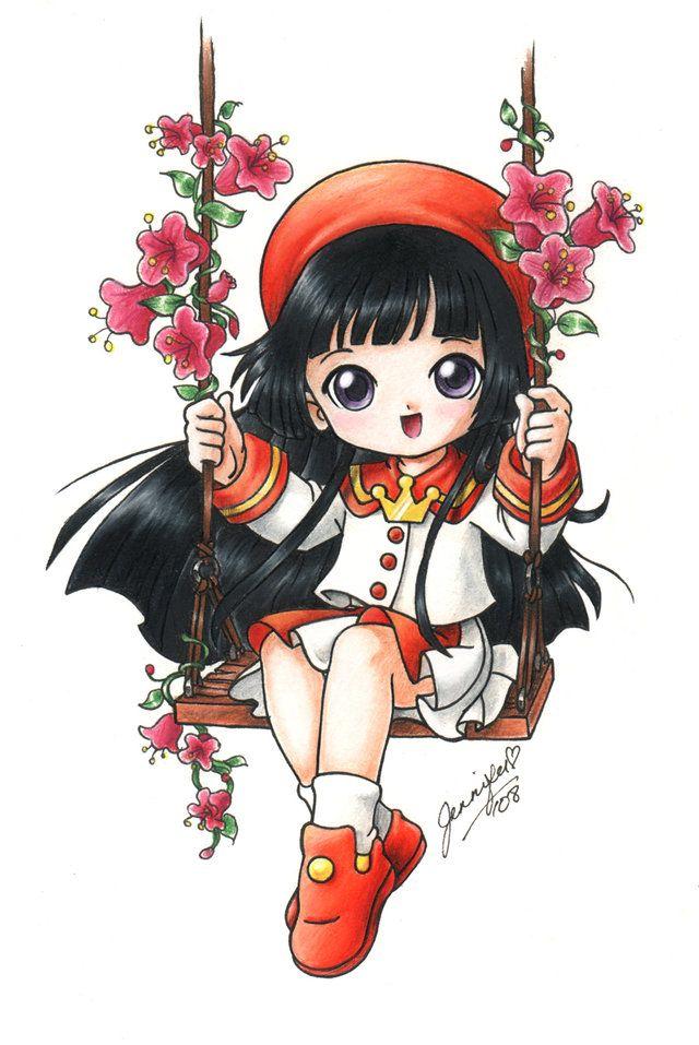 Hinh Anh Chibi Sakura In Addition Naruto Chibi Moreover