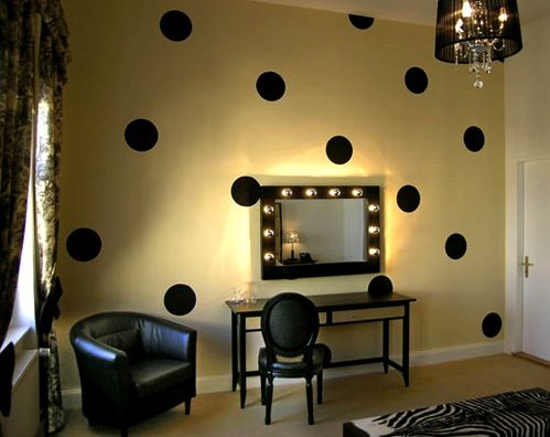Small Rooms Ideas #design #decor   For the home   Pinterest   Small ...