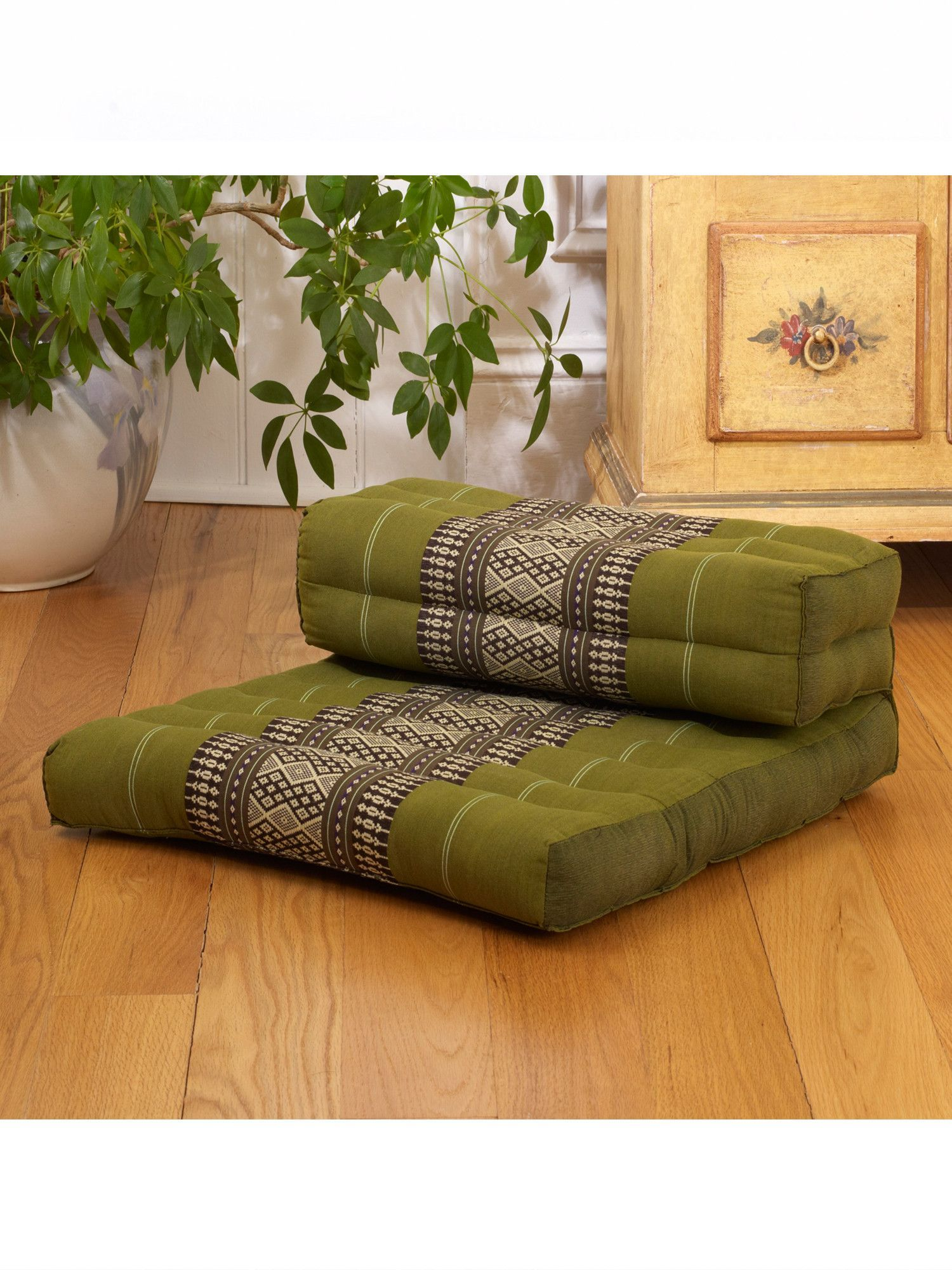 Dhyana meditation cushion cool pinterest meditation rooms