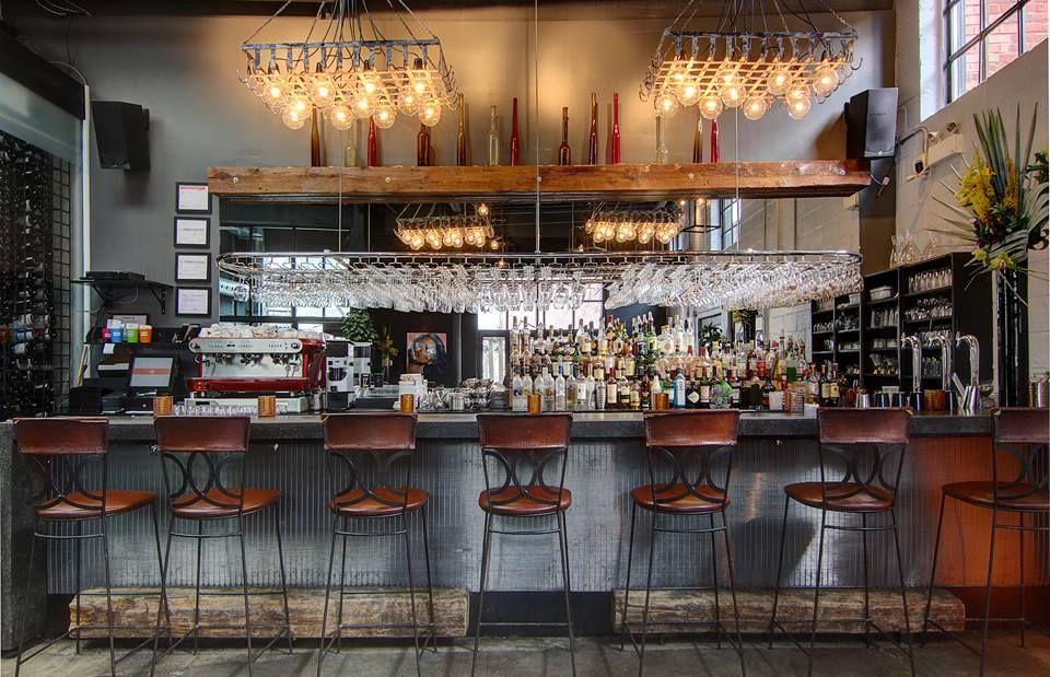5 recommandations d'événements foodies à essayer lors de Montréal en lumière | NIGHTLIFE.CA
