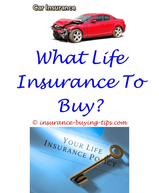 Erie Insurance Quote Beauteous How To Buy Salvage Cars From Insurance Companies Uk  Erie Insurance . Inspiration