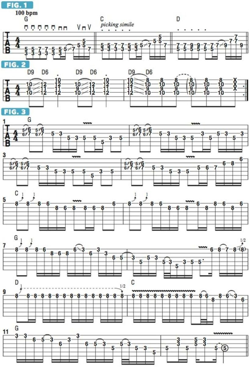 Lonnie Mack And The Birth Of Blues Rock Guitar Rock Guitar Jazz Guitar Chords Blues Rock