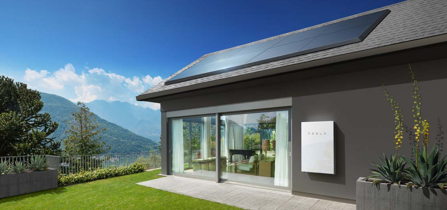 Tesla Powerwall Becomes Extremely Hard To Get Demand Increase Due To Home Battery Pack Incentive Https T Co Ylpcmsbtok In 2020 Powerwall Solar Panels Tesla Powerwall