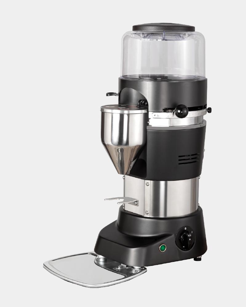 20002009 La Marzocco La marzocco, Coffee machine