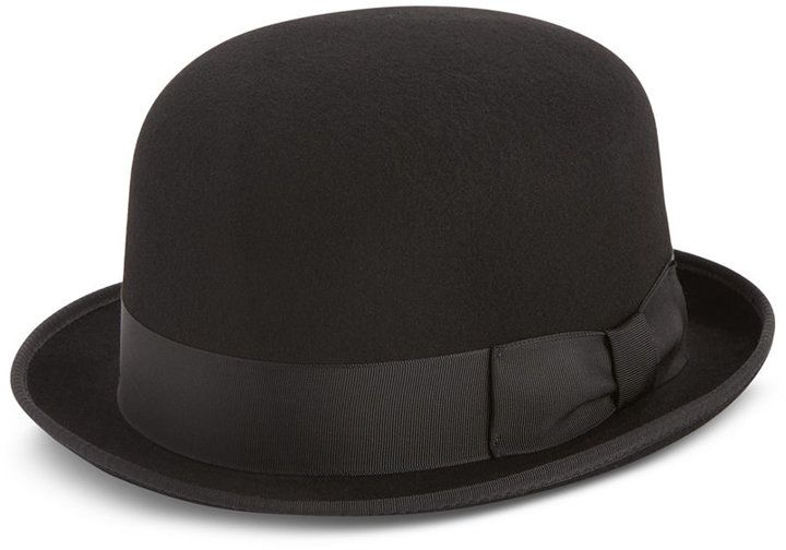 Country Gentlemen Charles Bowler Hat  be54d78b727
