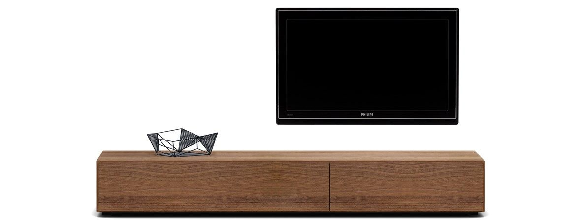 Lugano Base Cabinet With Drawer And Drop Down Door With Images Tv Unit Furniture Design Boconcept Modern Media Unit