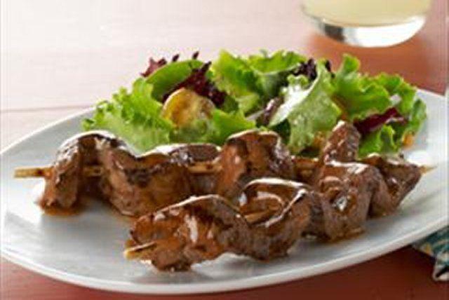 caramelized-beef-skewers-106566 Image 1