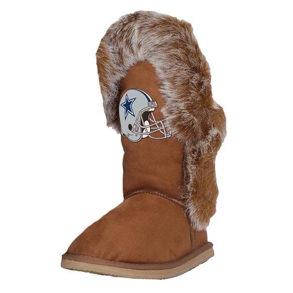 Dallas cowboys clothing store
