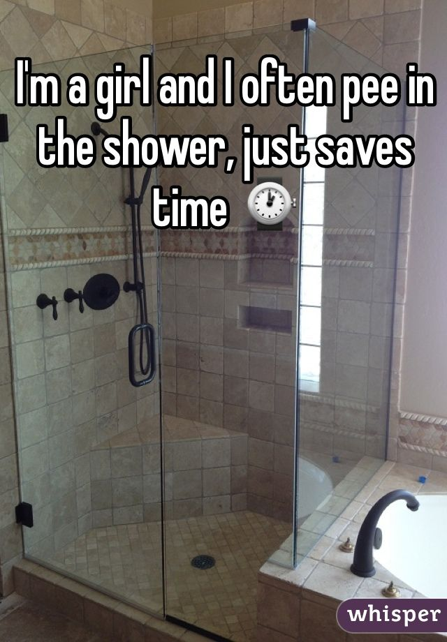 Pee room shower, xxx web chat