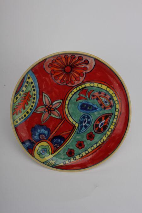 ceramics-64