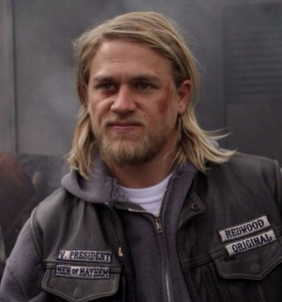Jax Teller Charlie Hunnam Soa Sons Of Anarchy Reaper Crew Jax Sons Of Anarchy Charlie Hunnam Soa Sons Of Anarchy