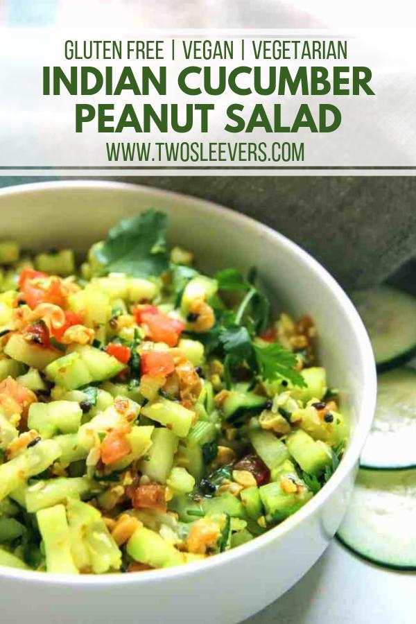Goofy Paleo Breakfast Meal Prep #paleokids #PaleoBreakfastMealPrep #vegetarianrecipes