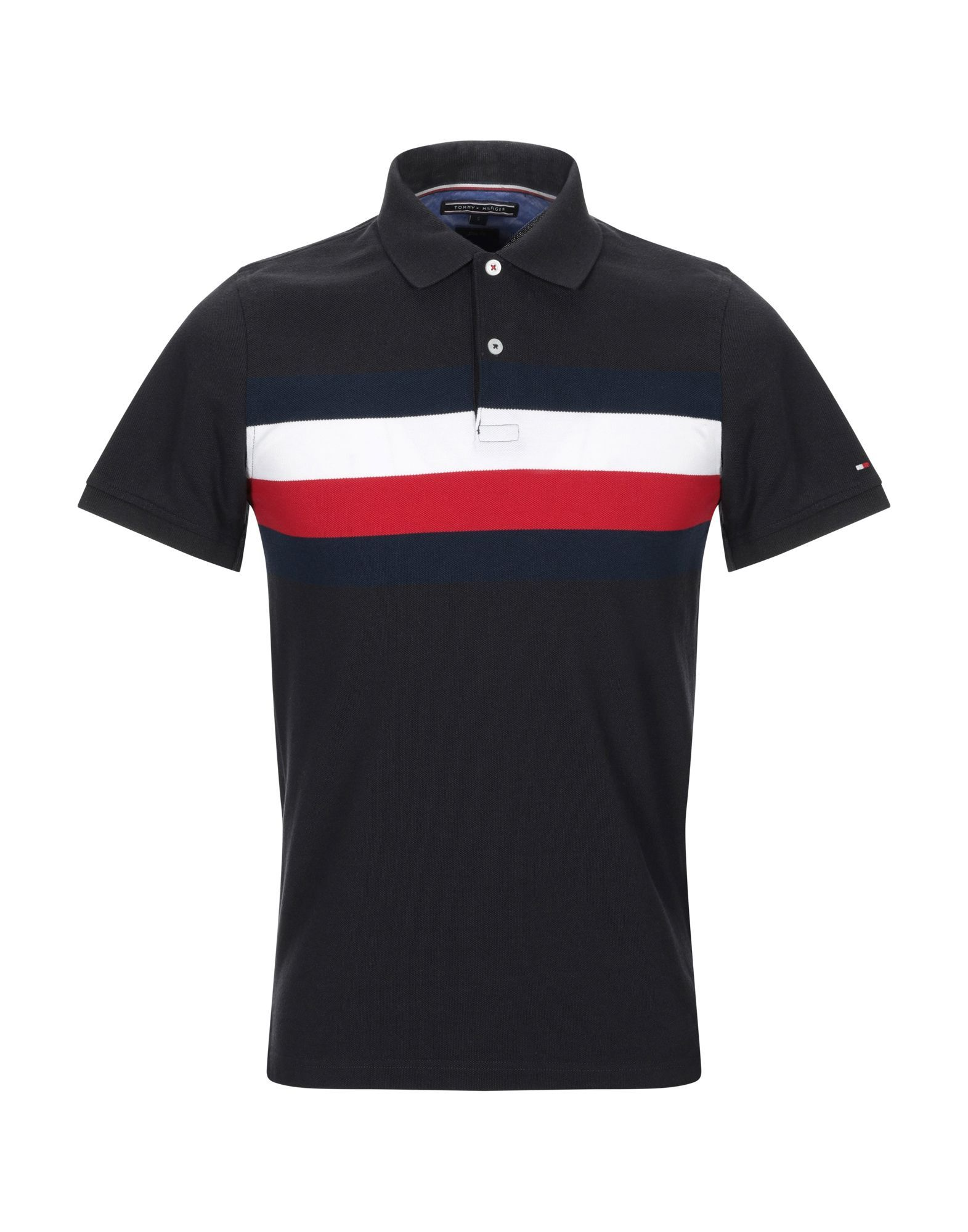 884c509d37216 TOMMY HILFIGER POLO SHIRTS. #tommyhilfiger #cloth | Tommy Hilfiger ...