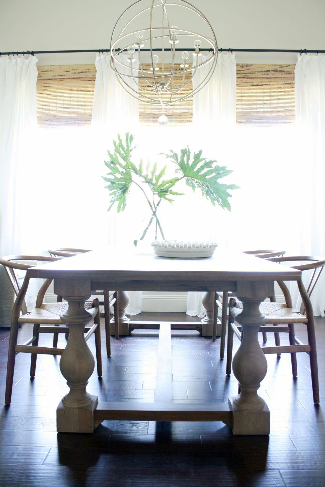 Wishbone Dining Chair Wishbone Dining Chairs Crazy Wonderful Blog Traditional Dining