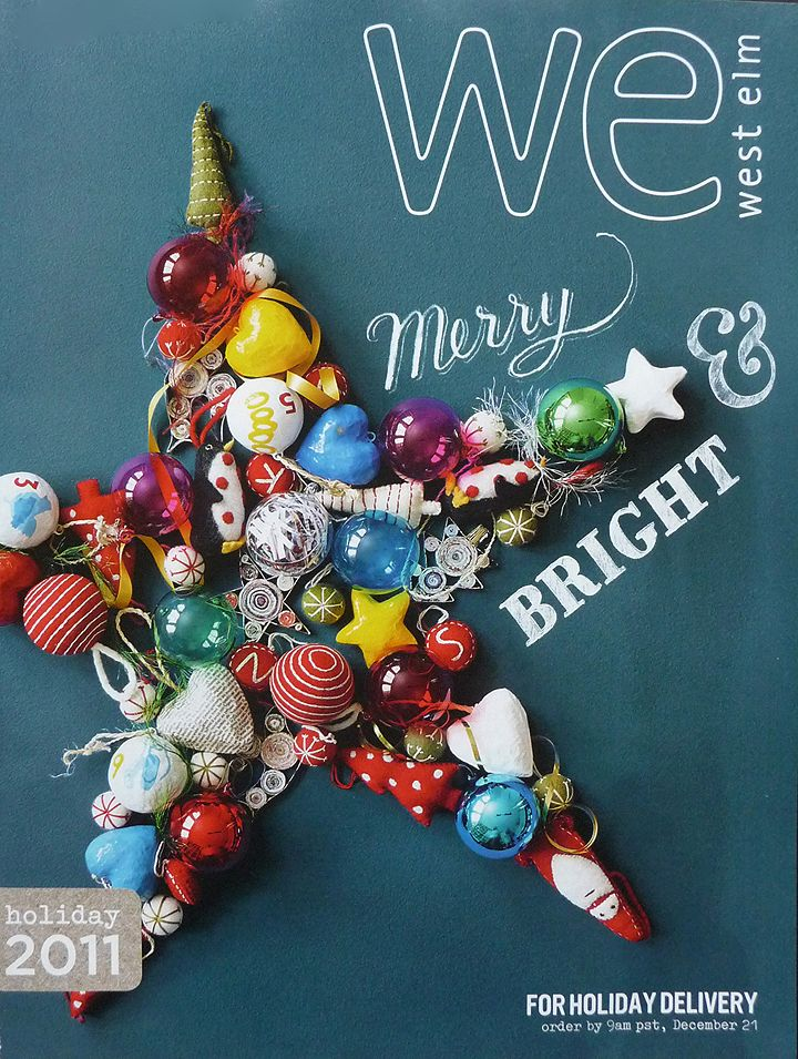 Christmas Gift Guide Catalogue.Pin By Christy Peterson Williams On Lemme Lay It Out For
