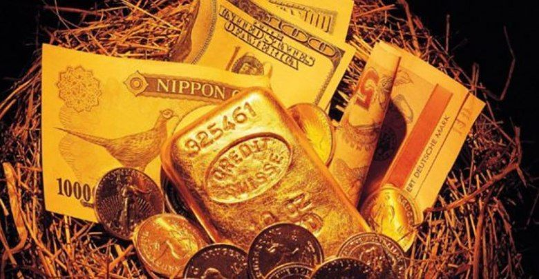Powerful Money Spells +27734863310  In Uk,Canada, USA England , Australia #moneyspells Powerful Money Spells +27734863310  In Uk,Canada, USA England , Australia~@ Best Doubling Money Spells | Black Magic Money Spell Casters  Money Spells create Luck, wealth and happiness. Spells that are aimed to bring Money, Luck, Wealth from known or unknown openings to make you free debts and become Rich. When you cast these spells, you will release Energy in the Universe and once the universe accepts your po #moneyspell