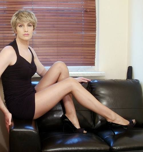 image Naughty babes era and nelli fucked at the sofa