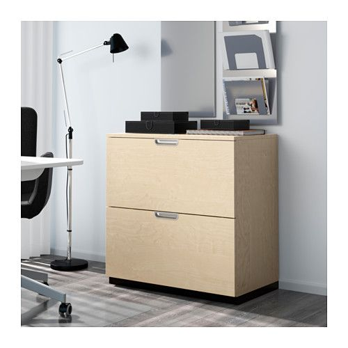 Superieur GALANT Drawer Unit/drop File Storage   IKEA