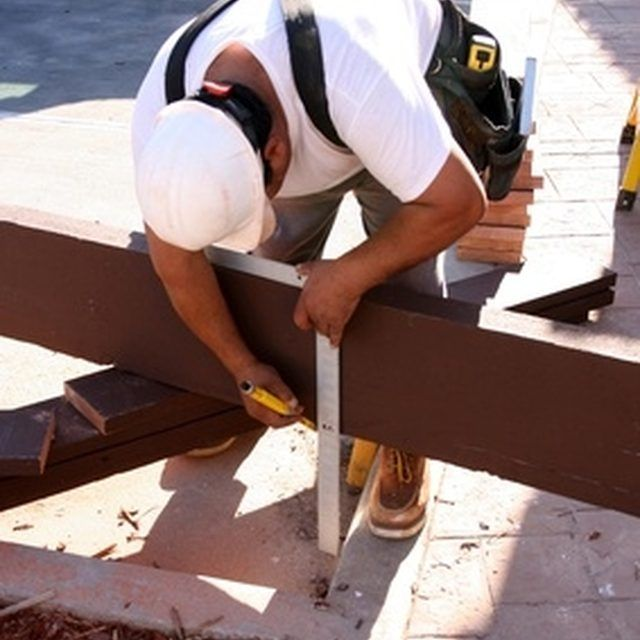 How To Bid On Jobs For Small Construction Projects Construction Bids Working Moms Bid