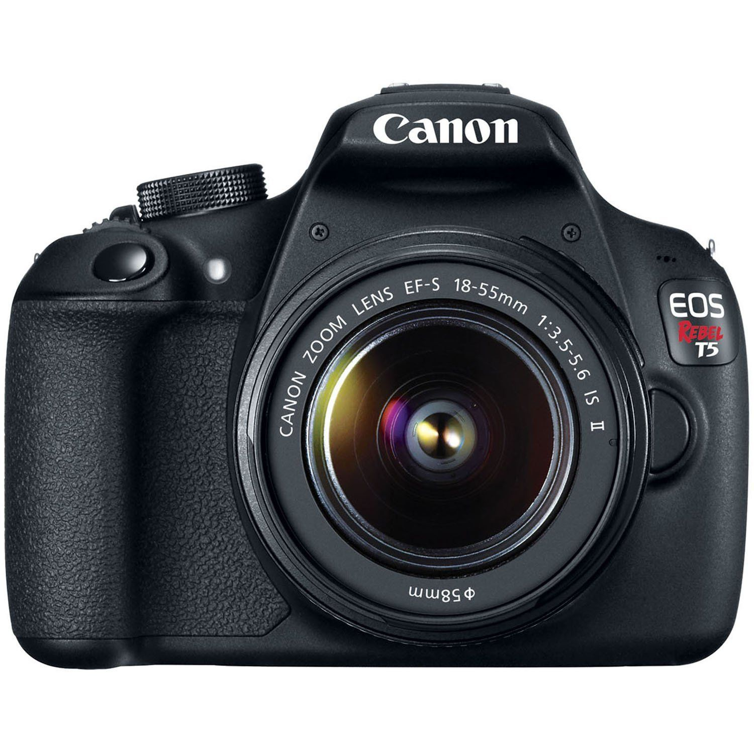 The Best Gifts for 18 Year Old Girls Camera Store, Dslr Cameras, Canon Dslr