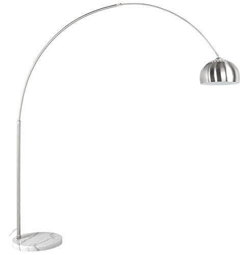 8 Expert Lampadaire Arc Ikea Lampe Arc Lampadaire Arc Et Lampadaire