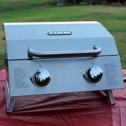 Costco Wholesale Gas Grill Reviews Gas Grill Propane Gas Grill