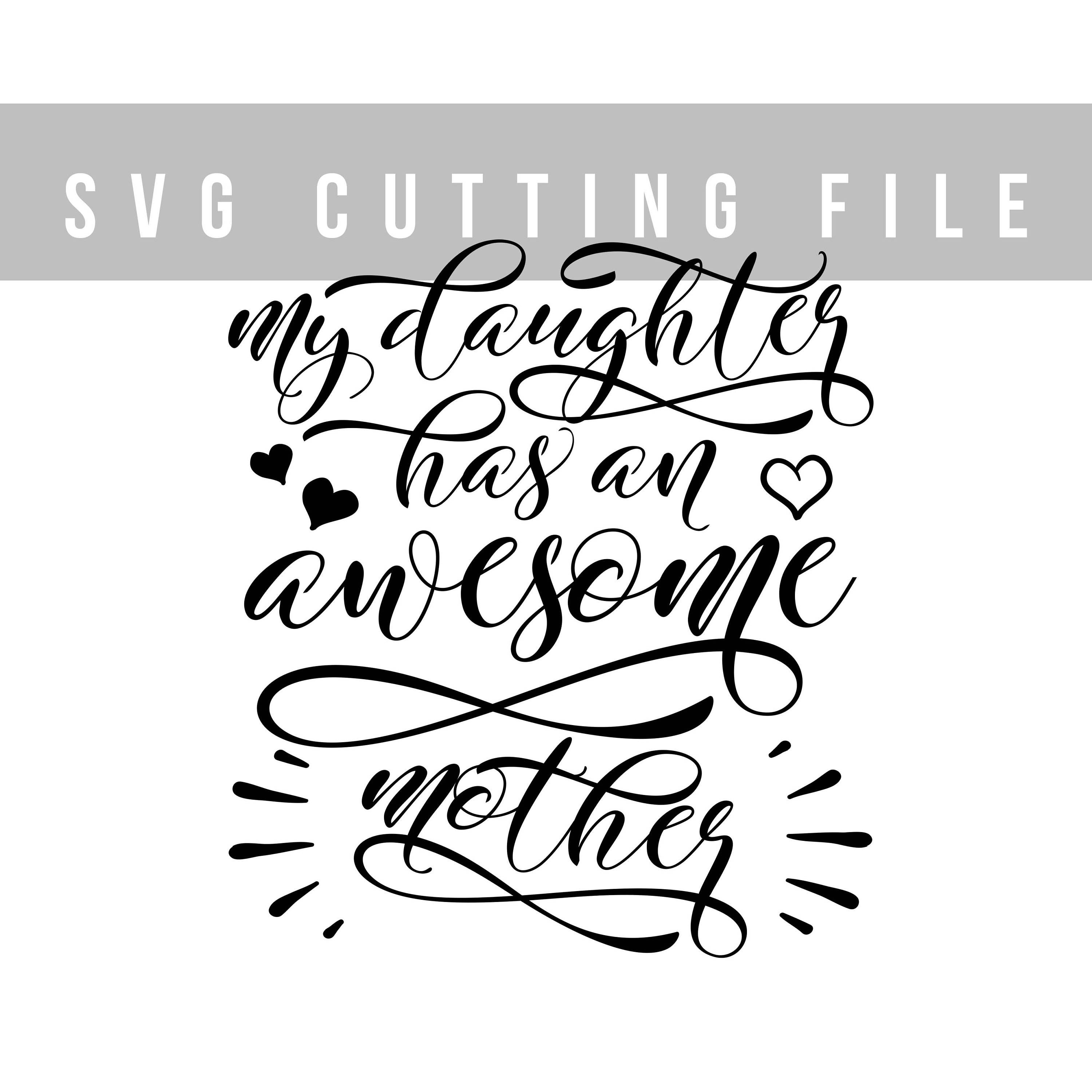 Free Send us your image or idea. Pin On Pinter Etsy Small Biz Group SVG, PNG, EPS, DXF File