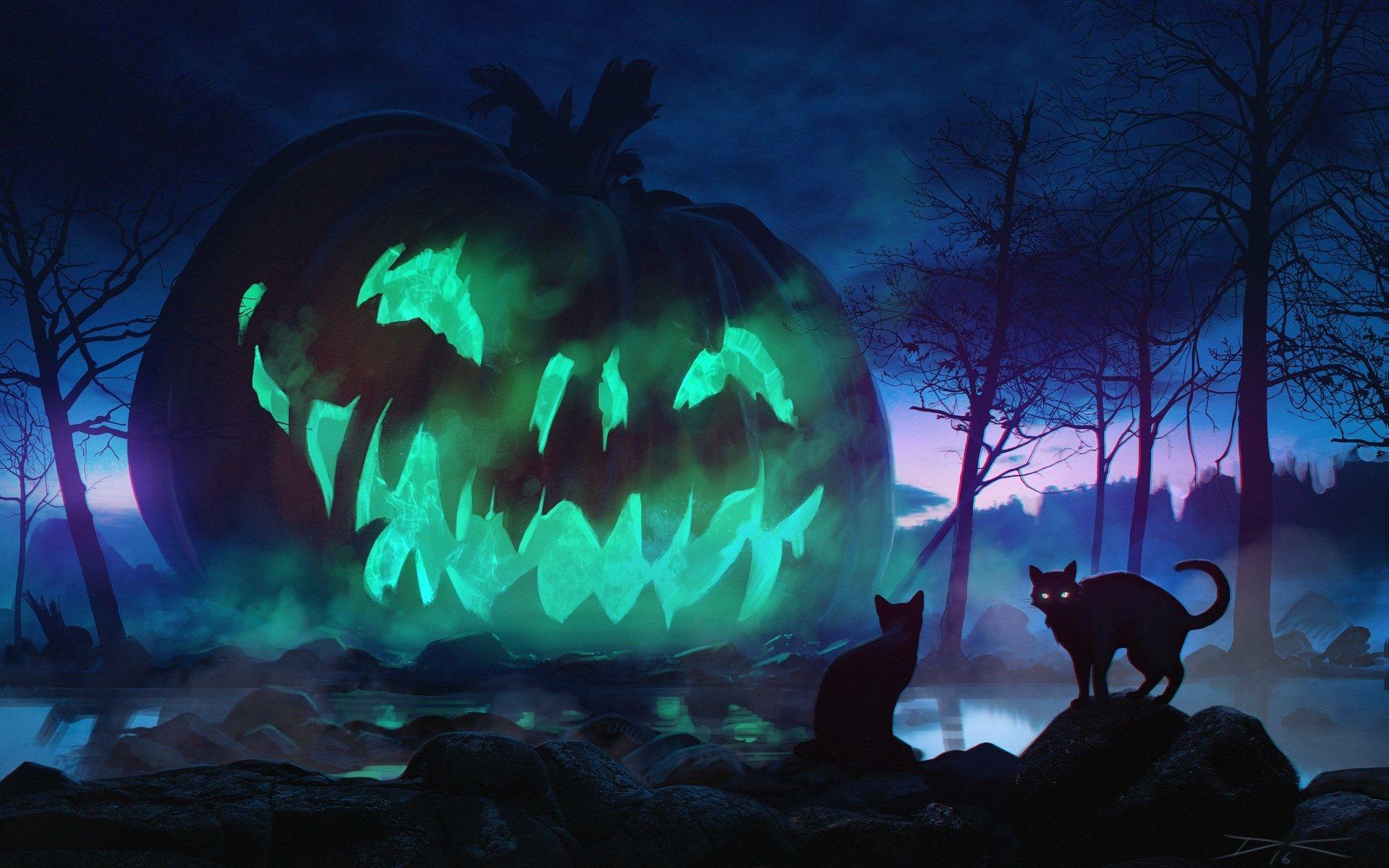 Fantastic Wallpaper Halloween High Resolution - cbbb91c9bec4b63d0221a19d3924b49b  Snapshot_749878.jpg