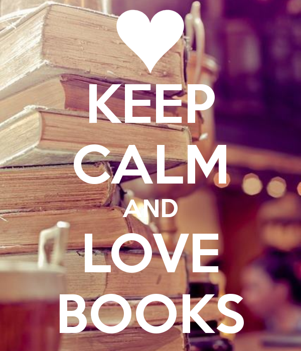 Image result for love books