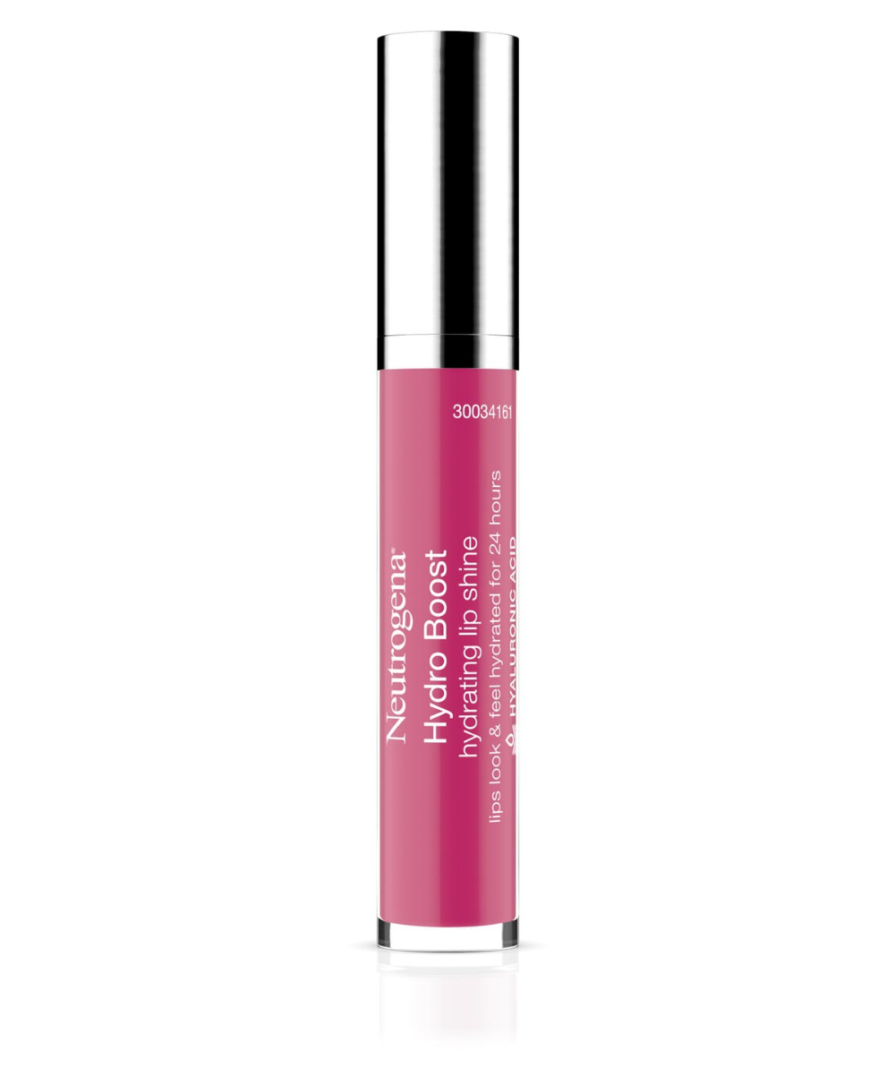 SitesNeutrogenaSite Lip shine, Beauty products