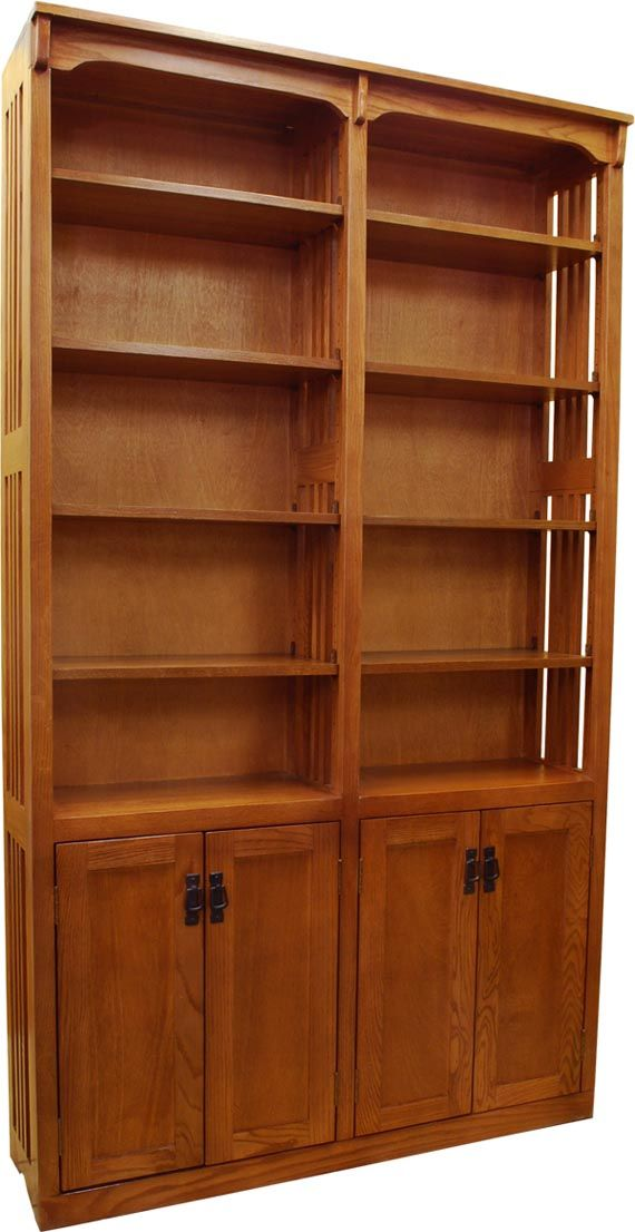 office bookshelf design. i was looking for plans a bookcase my office study and here it is bookshelf design k