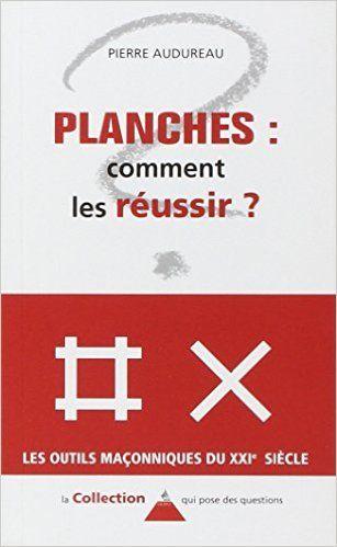 Titre Planche Comment Le Reussir Telechargement Livre En Ligne Liste De Lecture Preface Pierre Et Jean Dissertation