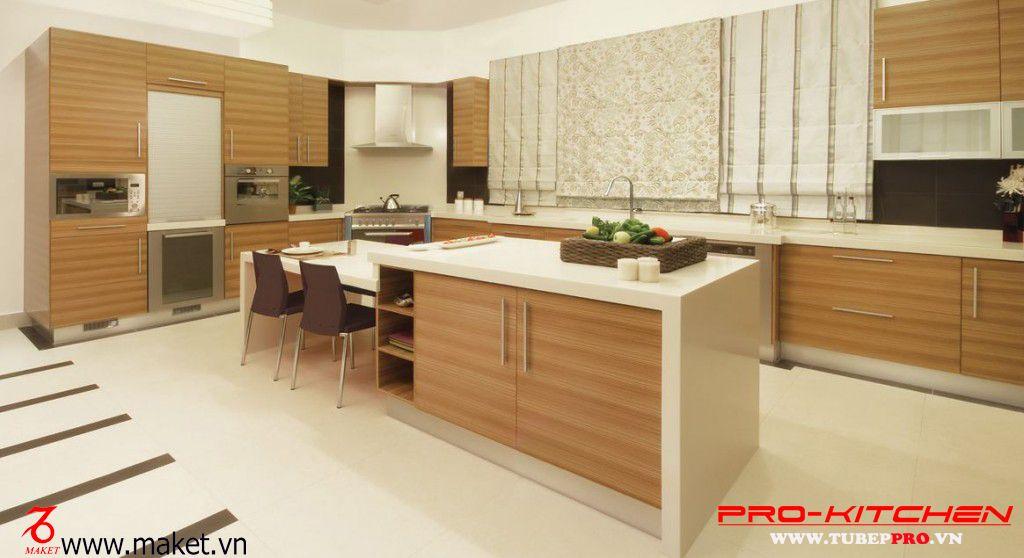 Design Laminate Kitchen Cabinets In Interior Maketthe Kitchen Entrancing Pro Kitchen Design Review