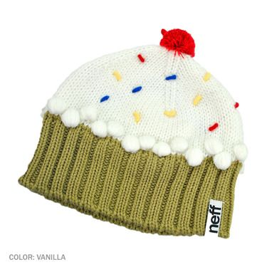 Beanies and Beanie Hats - Village Hat Shop  a3084f9e5dc