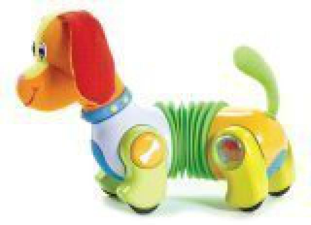 Toys For A 9 Month Old : Baby learning toys month for old months u simplesassysultry
