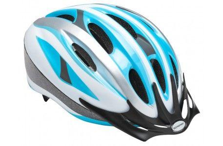 Intercept Adult Helmet Helmets Pads Gear Schwinn Bicycles